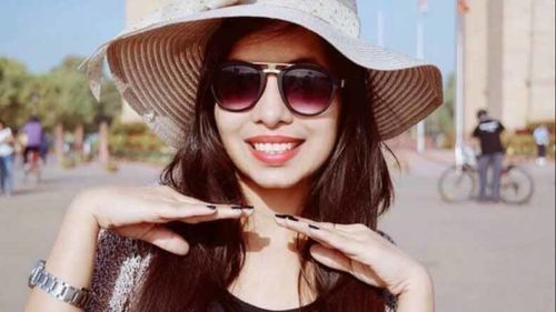 Bigg Boss 11: No game plan for Bigg Boss, says wild card contestant Dhinchak Pooja