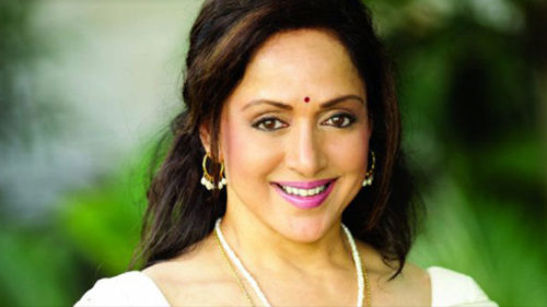 Happy birthday Hema Malini: 5 best performances of the Dream Girl