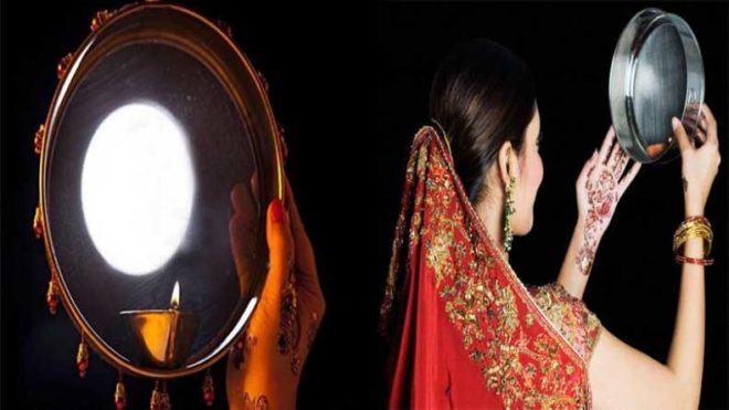 Karwa Chauth 2017 — Here is everything you must know about the festival