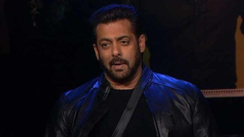 Bigg Boss 11: Salman Khan's Diwali gift to contestants; no eviction this weekend