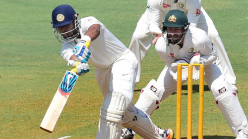 India vs New Zealand: Prodigious Shreyas Iyer is a proven run machine