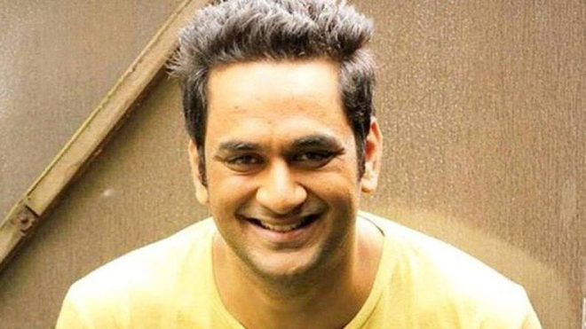 Who is Vikas Gupta? Bigg Boss 11 contestant, biography, profile and photos of Vikas Gupta
