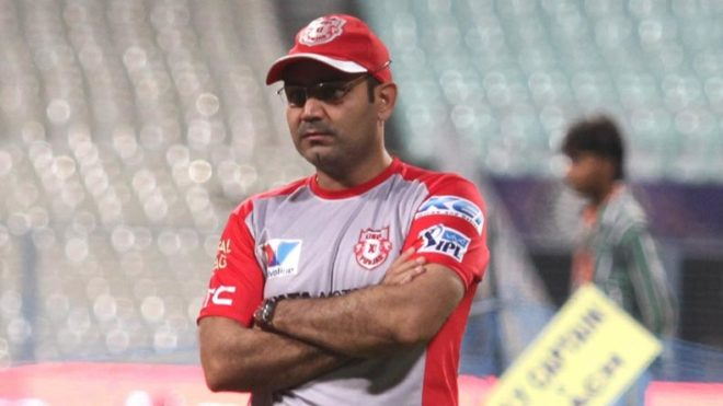 why-Virender-Sehwag-was-not-surprised-with-Ashish-Nehra's-selection
