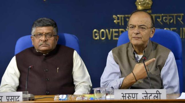 Cabinet approves ordinance for changes to Insolvency and Bankruptcy Code