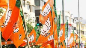 Gujarat Assembly Elections 2017: BJP announces second list of 36 candidates
