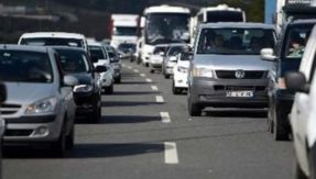 By 2030, EU cars should reduce 40% CO2