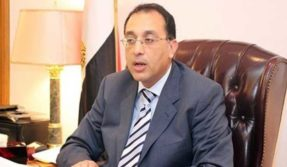 Egypt appoints housing minister Mostafa Madbouli as acting Prime Minsiter