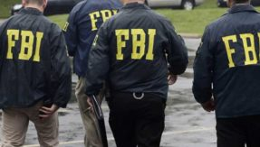 US witnessed more hate crimes in 2016 than 2015, claims FBI