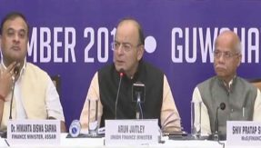 23rd GST Council meeting highlights: 178 items to get cheaper from Nov 15; 10 key takeaways
