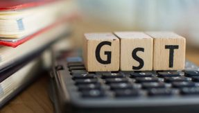 GST rate cut: Know all items which will be more affordable from Nov 15