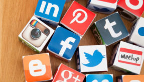 Government manipulation on social media increasing Report