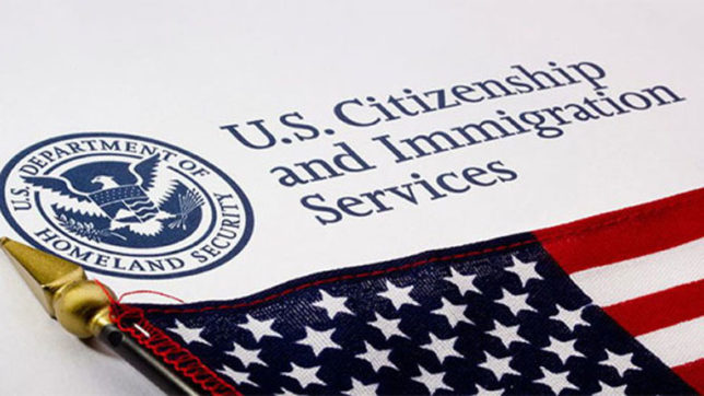 US Committee passes legislation to increase minimum salary to $90,000 for H1B visa holders