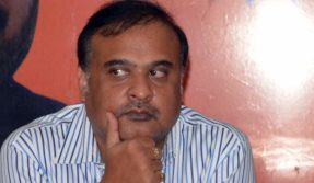 Quoted out of context, says Himanta Biswa Sarma on 'sins cause cancer' controversy