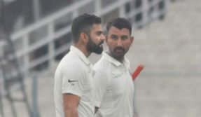 India-vs-Sri-Lanka-Skipper-