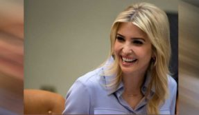 Hyderabad gets ready for Ivanka Trump's welcome! Beggars rounded up in city, security increased near Falaknuma Palace
