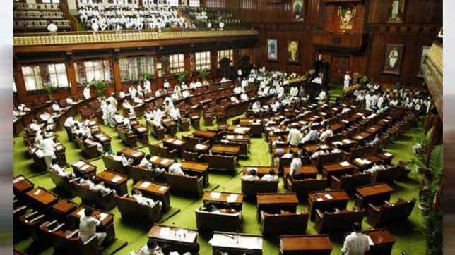 Karnataka assembly passes KPME bill to regulate private hospitals
