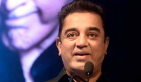 Kamal Haasan 'Hindu terror' row: Will go to Varanasi to fight his case if summoned, says actor