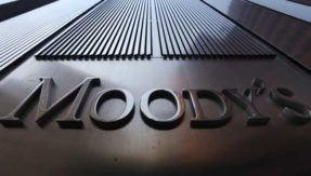 Boost for Modi: Moody's upgrades India's rating to Baa2 after 13 years
