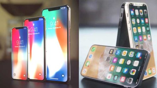 Move-over-iPhoneX-Apple-iPhone-SE-to-get-new-successor-in-January-next-year