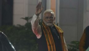PM Narendra Modi is the most popular national figure in politics: Pew Research