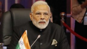 Moody's upgrade: Cong says Modiji-Moody's pair failed to gauge 'Mood of the Nation'