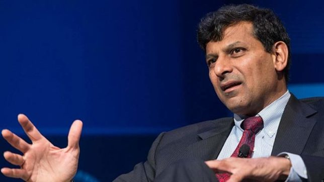 AAP wants Raghuram Rajan for its Rajya Sabha seat; approaches former RBI chief