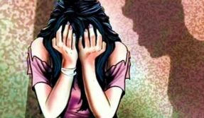 4-year-old rape victim's mother calls for stern action against school staff