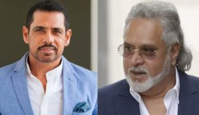 Robert Vadra's advice to Vijay Mallya: Avoid using my name, return to India and face legal action
