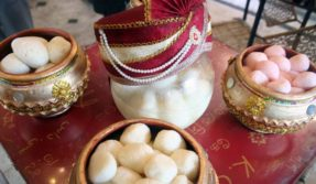 Rasogolla sales in Bengal up by 25% after Geographical Indication tag