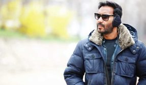 Five movies which Ajay Devgn should have avoided in his 26-year career