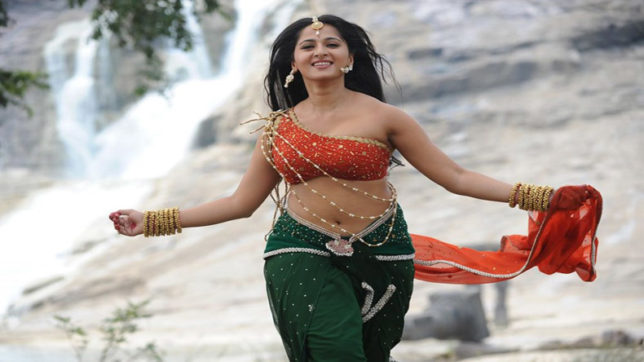 Happy birthday Anushka Shetty! 5 interesting facts about Baahubali actress for your reading pleasure