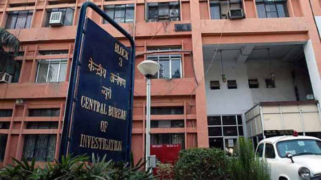 CBI reconstructs how 7-year-old  Pradhuman Thakur was killed in Gurugram