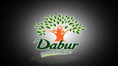 Dabur India slashes prices by 9% to pass on GST benefits