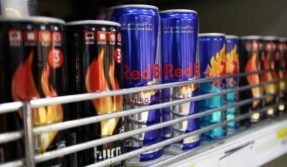 Energy drinks may affect mental health, up blood pressure
