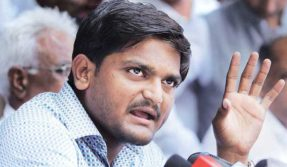 Gujarat Assembly Elections 2017: Hardik Patel confirms his support to Congress
