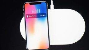 iPhone issues: Slow wireless charging, quick battery draining while using YouTube app