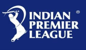 IPL Governing Council buys time to finalise roadmap
