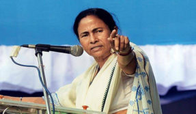 Bengal CM Mamata Banerjee slams BJP; terms it 'danga-oriented party'