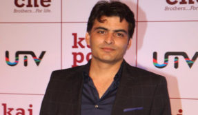 Auditions don't mean to question skills, says Manav Kaul