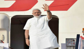 Only 'Brahma' Narendra Modi knows about date of House session: Congress