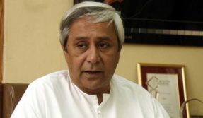 Three projects of Rs 1,640 cr approved by Odisha government