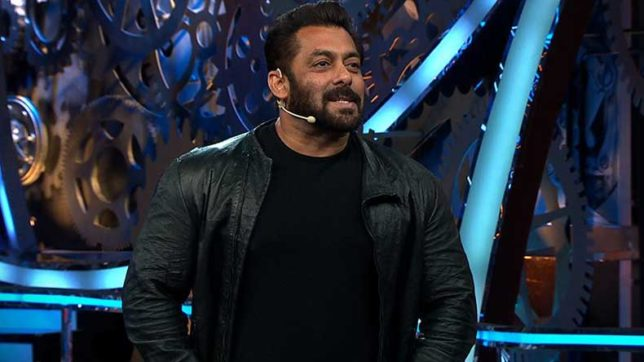 Bigg Boss 11: Not one but two contestants will be evicted in the Weekend Ka Waar episode