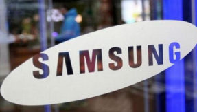 Tech giant Samsung Electronics elevates two key India executives to new leadership roles