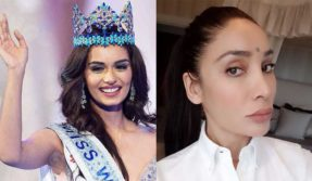 Ex-Bigg Boss contestant Sofia Hayat slams beauty pageants, calls Miss World 'outdated'