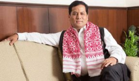 Ready to go to jail if I commit something wrong: Assam CM Sarbananda Sonowal