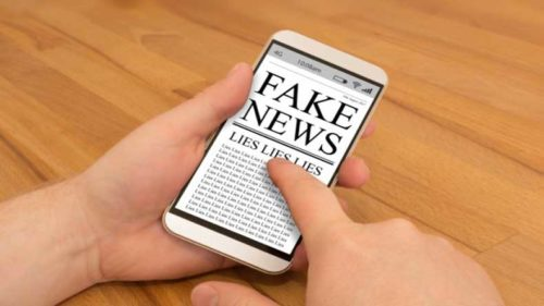 Facebook, Google and Twitter join 'The Trust Project' to distinguish quality journalism from fake news