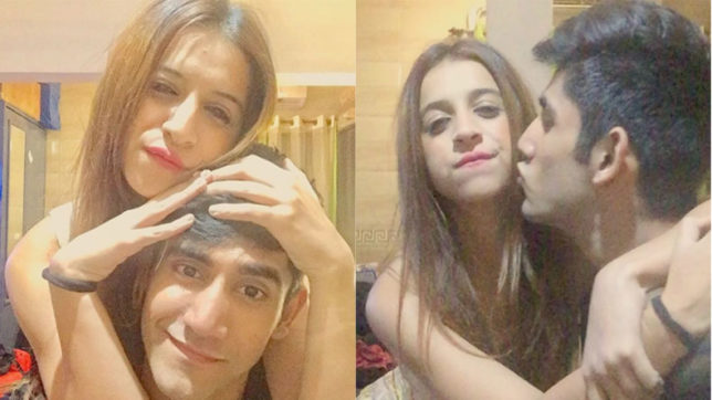 Bigg Boss 11: This is what Benafsha Soonawalla has to say post her eviction