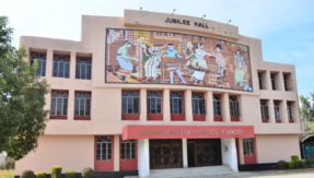 Manipur HC asks RIMS to respond to complaints against malfunctioning equipments