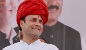 Social dynamics and tradition of 'no repeat' favours Congress in Dabhoi