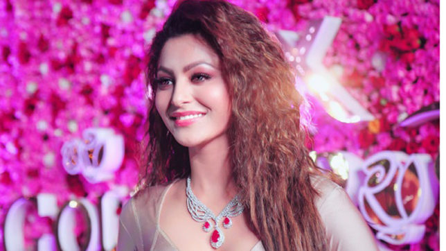 Urvashi Rautela Photos: 35 hot, sexy and beautiful photos of Urvashi Rautela